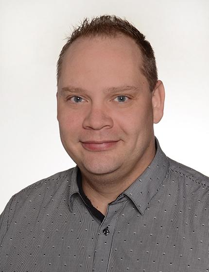 Veli-Heikki Moilanen